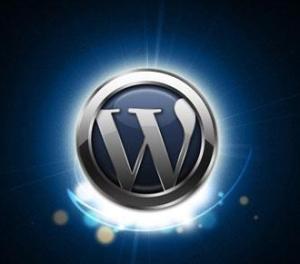 Plateforme de blog WordPress : Des atouts considérables pour les acteurs de l'affiliation sur Internet