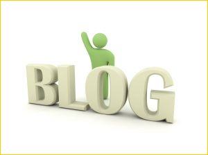 créer un blog d'affiliation